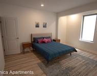 1 Bedroom, Northern Liberties - Fishtown Rental in Philadelphia, PA for $1,565 - Photo 1