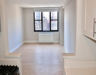 1 Bedroom, Rose Hill Rental in NYC for $2,435 - Photo 1