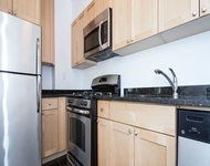 1 Bedroom, West Village Rental in NYC for $4,125 - Photo 1