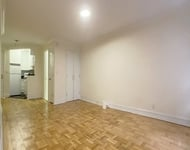 Studio, Lincoln Square Rental in NYC for $1,795 - Photo 1