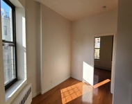 1 Bedroom, Two Bridges Rental in NYC for $1,745 - Photo 1
