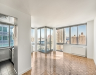 2 Bedrooms, Lincoln Square Rental in NYC for $4,163 - Photo 1