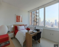 1 Bedroom, Lincoln Square Rental in NYC for $6,426 - Photo 1