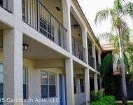 1 Bedroom, Delray Manors Rental in Miami, FL for $1,325 - Photo 1
