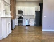 4 Bedrooms, Bedford-Stuyvesant Rental in NYC for $5,075 - Photo 1