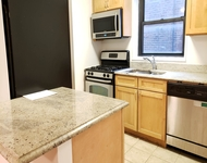 4 Bedrooms, Turtle Bay Rental in NYC for $5,599 - Photo 1