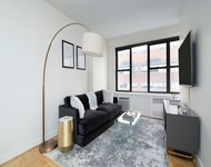 Studio, Greenwich Village Rental in NYC for $2,541 - Photo 1