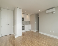 2 Bedrooms, Mid-Cambridge Rental in Boston, MA for $3,600 - Photo 1