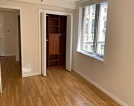 1 Bedroom, Chelsea Rental in NYC for $4,301 - Photo 1