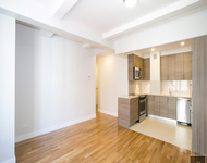 3 Bedrooms, Lincoln Square Rental in NYC for $8,240 - Photo 1