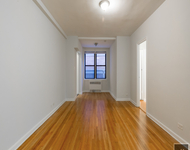 Studio, Chelsea Rental in NYC for $2,645 - Photo 1