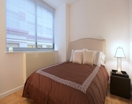1 Bedroom, Downtown Brooklyn Rental in NYC for $2,096 - Photo 1