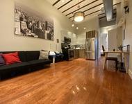 Room, Bushwick Rental in NYC for $750 - Photo 1