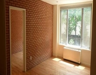 2 Bedrooms, Alphabet City Rental in NYC for $3,475 - Photo 1