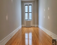 2 Bedrooms, Manhattan Valley Rental in NYC for $3,804 - Photo 1