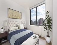 1 Bedroom, Rose Hill Rental in NYC for $2,205 - Photo 1