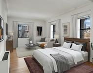 Studio, Koreatown Rental in NYC for $2,169 - Photo 1