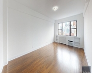 3 Bedrooms, Turtle Bay Rental in NYC for $8,500 - Photo 1