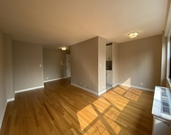 2 Bedrooms, Yorkville Rental in NYC for $3,333 - Photo 1