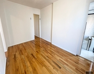 2 Bedrooms, Brooklyn Heights Rental in NYC for $2,200 - Photo 1