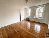 Studio, Brooklyn Heights Rental in NYC for $1,675 - Photo 1