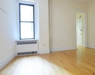 Studio, Manhattan Valley Rental in NYC for $1,800 - Photo 1