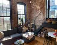 2 Bedrooms, Williamsburg Rental in NYC for $5,000 - Photo 1