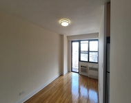 3 Bedrooms, South Slope Rental in NYC for $4,395 - Photo 1