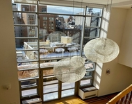5 Bedrooms, Chelsea Rental in NYC for $19,811 - Photo 1
