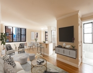 4 Bedrooms, Yorkville Rental in NYC for $14,250 - Photo 1
