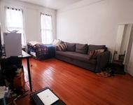 Studio, Manhattanville Rental in NYC for $1,475 - Photo 1
