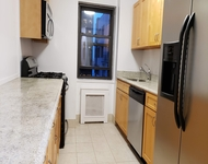 3 Bedrooms, Turtle Bay Rental in NYC for $5,040 - Photo 1