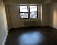 1 Bedroom, Upper East Side Rental in NYC for $4,753 - Photo 1
