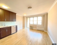 2 Bedrooms, Tribeca Rental in NYC for $3,821 - Photo 1