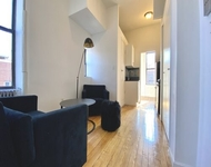 1 Bedroom, Lower East Side Rental in NYC for $2,500 - Photo 1