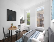 Studio, West Village Rental in NYC for $2,395 - Photo 1