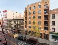 1 Bedroom, Alphabet City Rental in NYC for $2,595 - Photo 1
