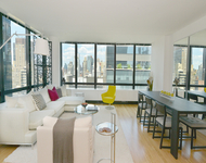3 Bedrooms, Upper East Side Rental in NYC for $9,600 - Photo 1