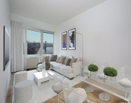 2 Bedrooms, Financial District Rental in NYC for $3,975 - Photo 1