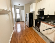 Studio, Chelsea Rental in NYC for $1,604 - Photo 1