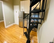 2 Bedrooms, Alphabet City Rental in NYC for $2,172 - Photo 1