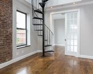 1 Bedroom, NoLita Rental in NYC for $2,746 - Photo 1