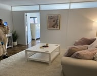 2 Bedrooms, Rose Hill Rental in NYC for $2,589 - Photo 1