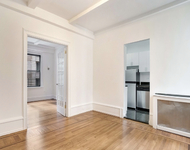 1 Bedroom, Theater District Rental in NYC for $1,950 - Photo 1
