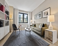 Studio, Murray Hill Rental in NYC for $1,925 - Photo 1