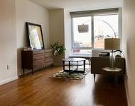 Studio, Fort Greene Rental in NYC for $1,999 - Photo 1