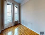 1 Bedroom, Central Harlem Rental in NYC for $1,825 - Photo 1