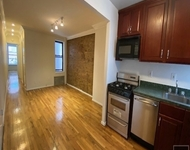 2 Bedrooms, Hell's Kitchen Rental in NYC for $2,375 - Photo 1