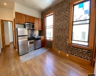 3 Bedrooms, Turtle Bay Rental in NYC for $3,877 - Photo 1