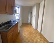 1 Bedroom, West Village Rental in NYC for $1,750 - Photo 1